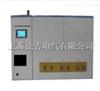STWDL长时间输出大电流发生器