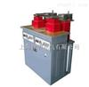 JC30H-4A双工位非标快速轴承加热器