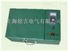 HZ多功能軸承加熱器