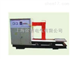 GJ20-4系列軸承加熱器