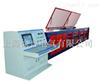 WGT-IV系列全電腦靜重式标準測力機(卧式)