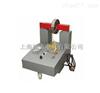 HA-II轴承感应加热器