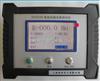 YH-5105智能绝缘电阻仪