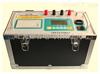 ZZC-50A 变压器直流电阻快速测试仪
