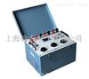 SUTE-600A数ω 显式多功能热继电保护校验仪