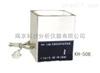超声波清洗器/液相色谱类配套产品
