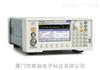 美国泰克TSG4100A 射频矢量信号发生器