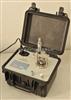 振动测量台JX-3C