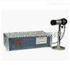 HDMU-1B型红外测温仪