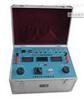 BJS100A继电保护测试仪