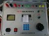 HB-8C继电保护测试仪