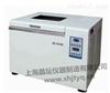 HZ-9210K 台式冷冻培养摇床