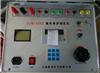 YJB-6002继电保护测试仪