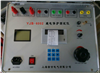 YJB-6002繼電保護測試儀