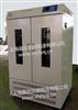 HBS-480B 大容量恒溫恒濕振蕩培養箱