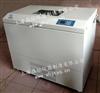 TS-211D 卧式全温恒温优发娱乐器