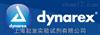 Dynarex Corporation 特约代理