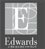 Edwards 特约代理