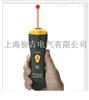 IR-82 红外线测温专用探头