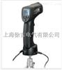 DT-8855无线USB接口二合一红外线测温仪