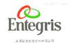 Enogene Biotech 特约代理