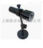HDIR-5F本安防爆型红外测温仪