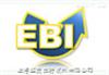 Epitope Biotech Inc.(EBI) 特约代理