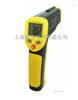 SM-892红外线测温�仪