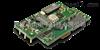 Ericsson PKB-A 系列1/8砖模块电源