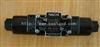 SLD-G01-A3X-C1-G30原装正品现货日本不二越电磁阀