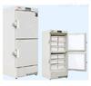 MDF-U5412SANYO -40℃低温冰箱