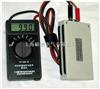 YFT-2006型耐油防腐塗料電阻率測定儀