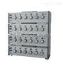 ZX74电阻箱