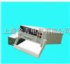 QJ23B-1  数显电阻电桥