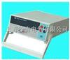 SB2238直流数字电流电压表