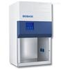 鑫贝西BSC-1100IIA2-X单人A2型生物安全柜1100