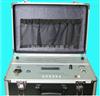 SB2230-1感性負載直流電阻速測儀