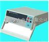 2233 直流数字电阻测量仪