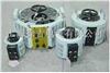 TDGC2J型手动系列调压器