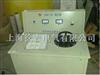TDGC-15調壓變壓器
