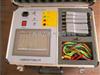 SUTE-6300型六路差动保护矢量分析仪