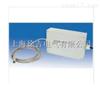 ZX-FB1光纖測溫儀