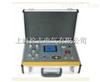 SF6氣體密度繼電器校驗儀 SGMD2000型