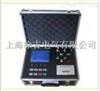 SF6氣體密度繼電器校驗儀 SGMD3000型