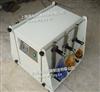 JW-A 分液漏斗恒温振荡器