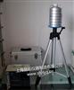 JWL-6 六级筛孔撞击式空氣微生物采樣器