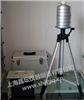 JWL-6A 六级空氣微生物采樣器