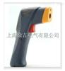 ST663高溫紅外測溫儀