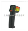 TN20红外测温仪