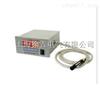 EC-FB2光纖在線紅外線測溫儀